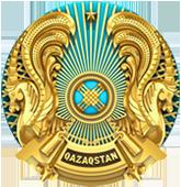 Отдел физической культуры и спорта акимата Тайыншинского района